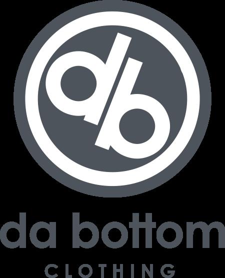 dblogo-450.png