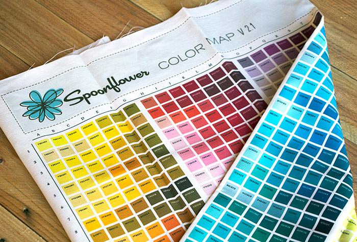 Spoonflower_Colormap_1_700.jpg