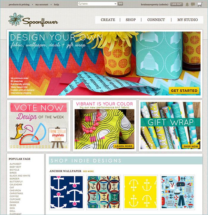 Spoonflower_Homepage_20142_700.jpg