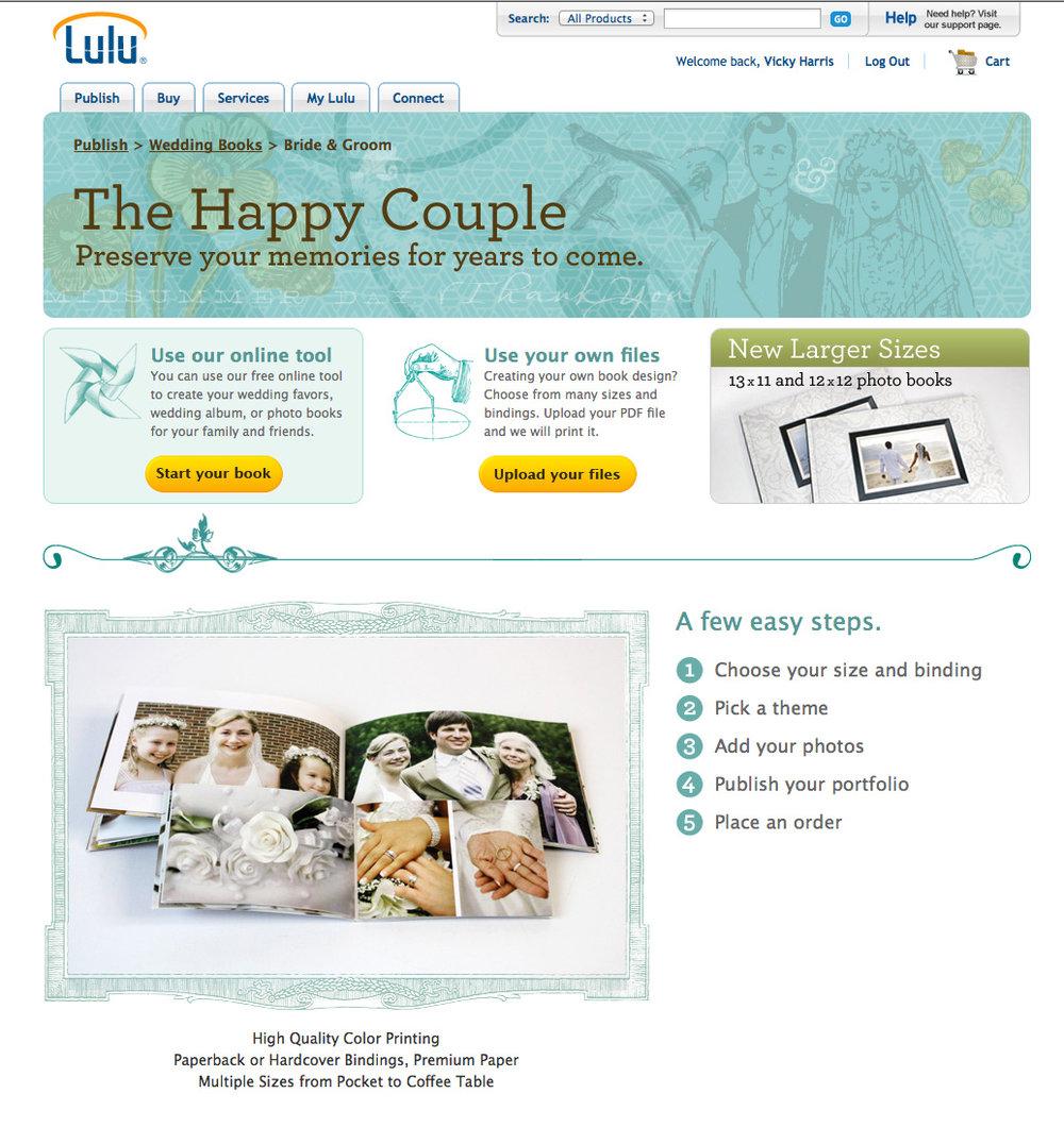 Lulu10_o.jpg