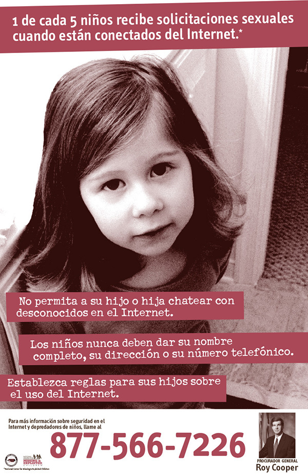 DOJ_Spanish_PosterWeb_800_600.jpg