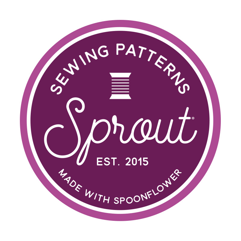 SproutLogoBadge.jpg
