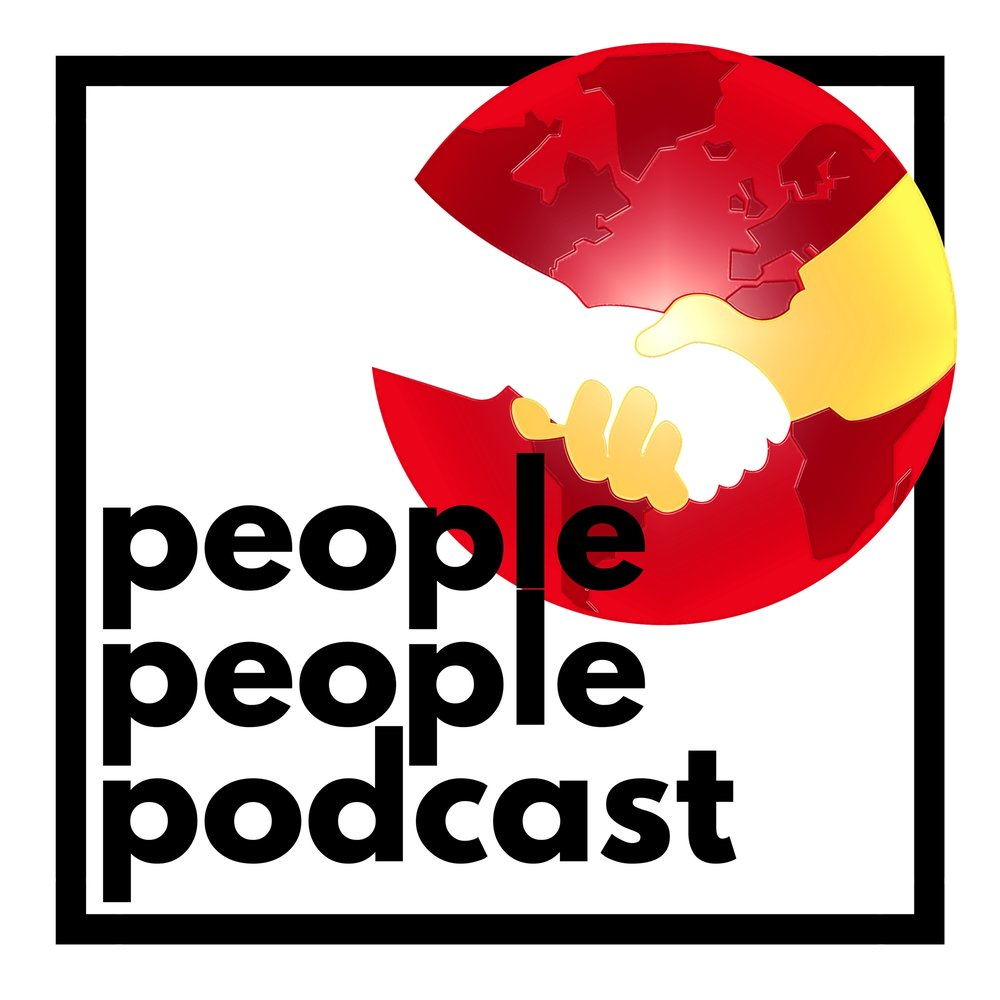 people people podcast.jpg