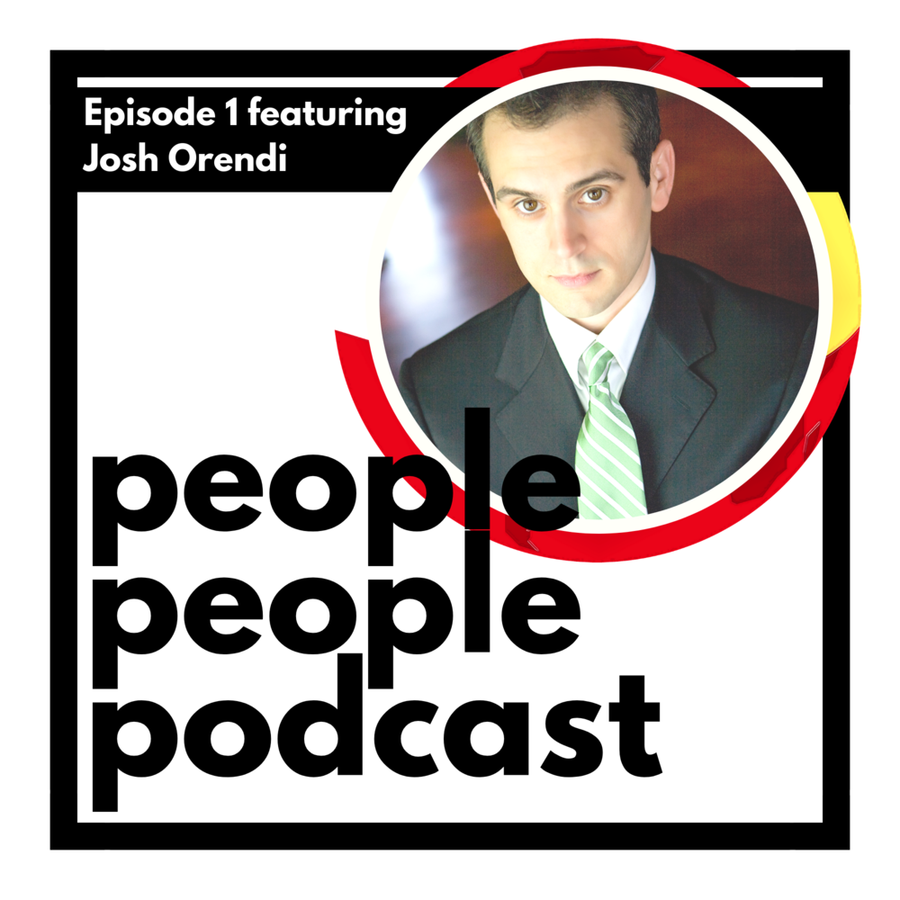 people people podcast (1).png