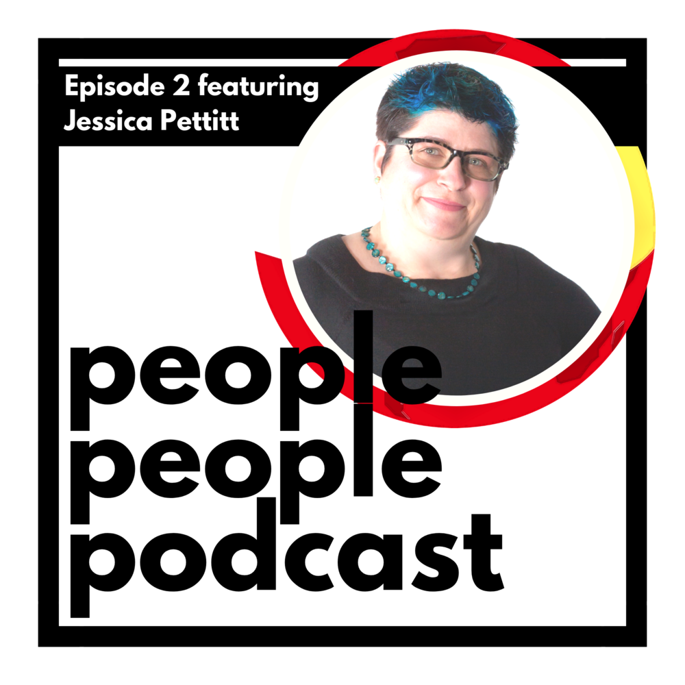 people people podcast (4).png
