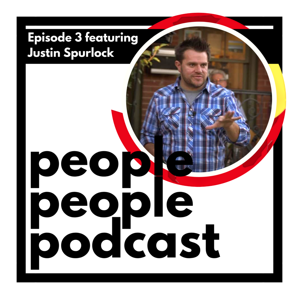 people people podcast (5).png