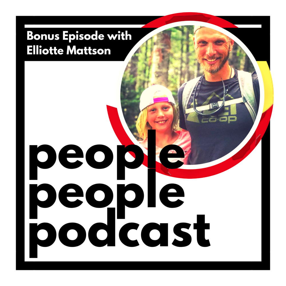 people people podcast (12).png
