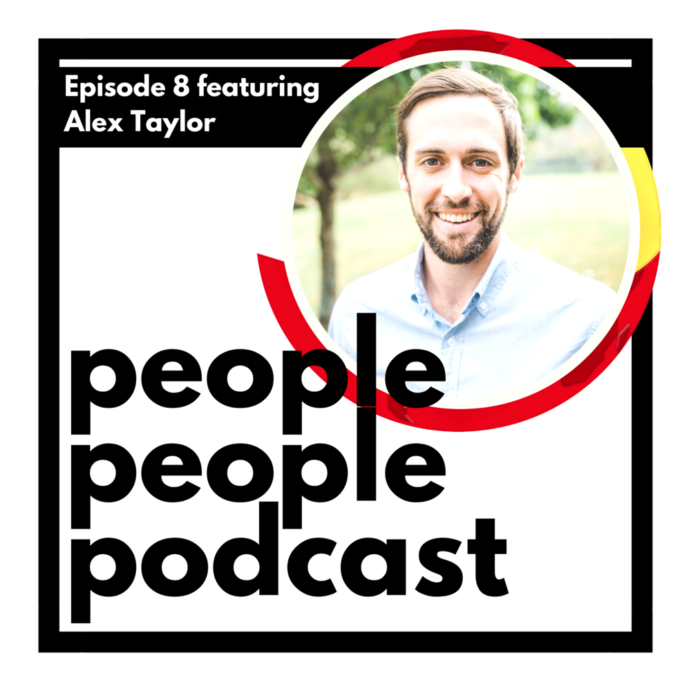 people people podcast (11).png