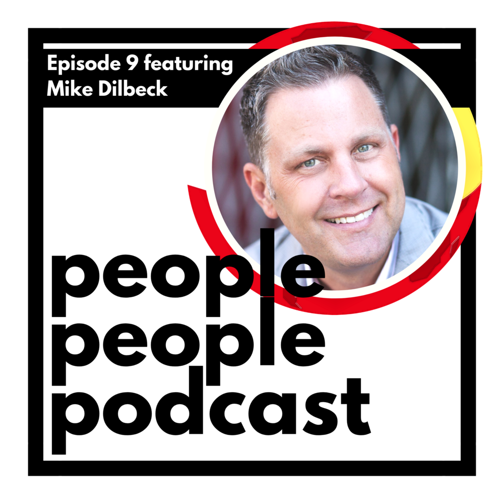 people people podcast (13).png