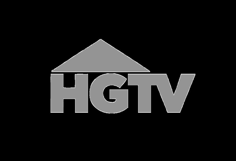HGTV-2.png