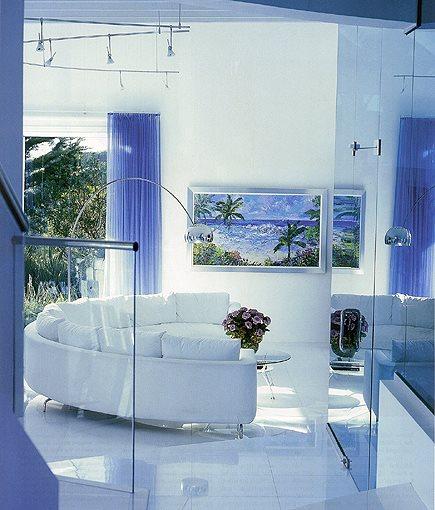 Malibu Moderne