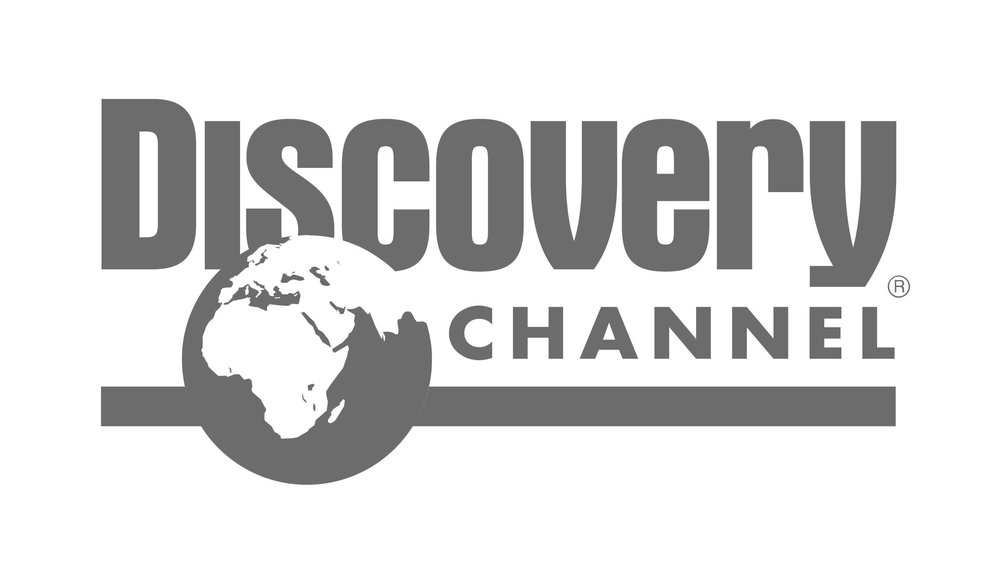 discovery-channel-2.jpg