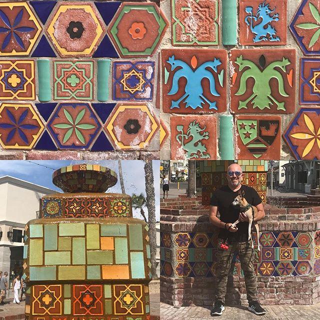 #catalinaisland #californiapottery #malibudesigner #malibuinteriordesigner #interiordesign #interiordesigner