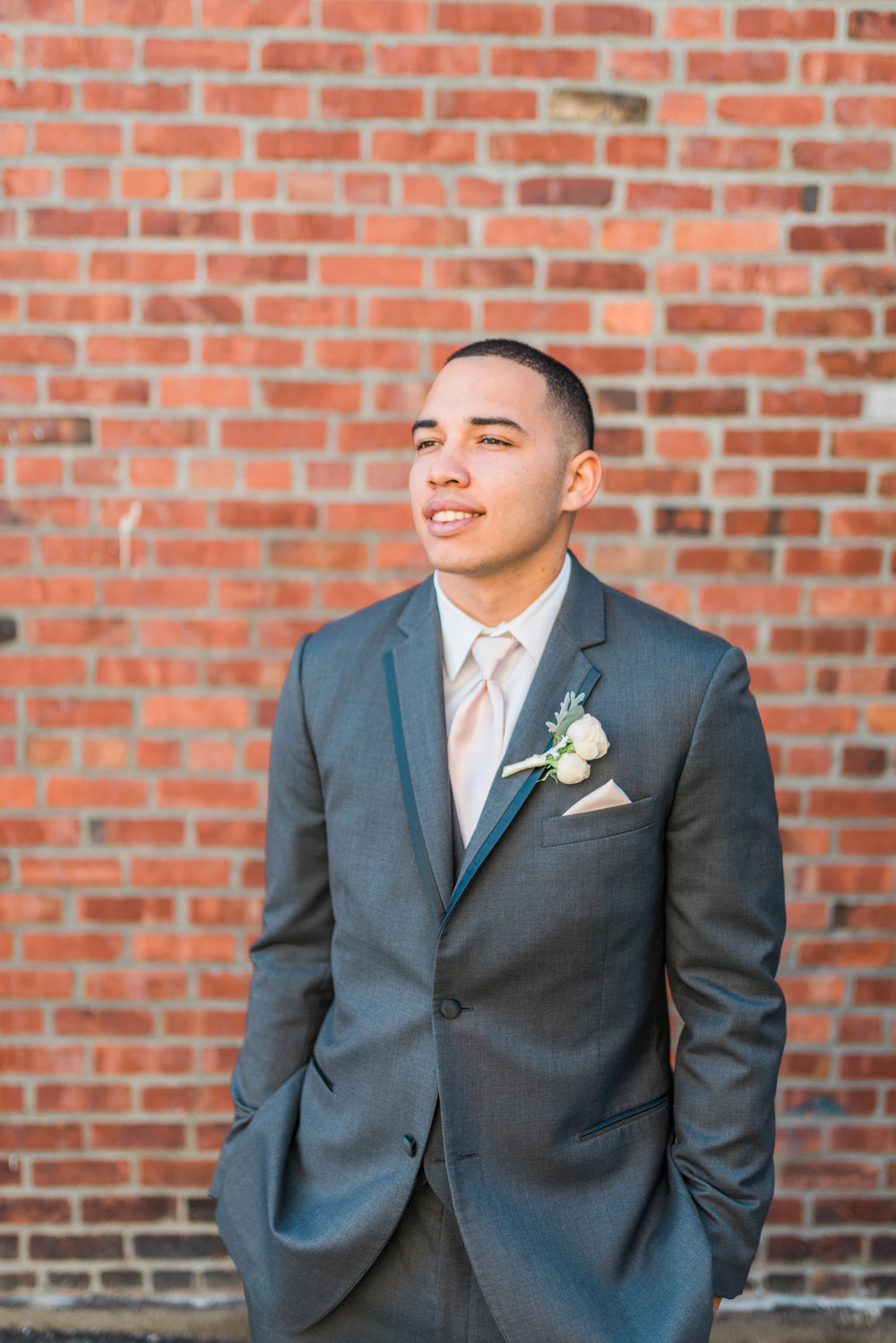 Grace+++Jordan+Wedding+Blog+-+Brooke+Summers+Photography-6.jpg