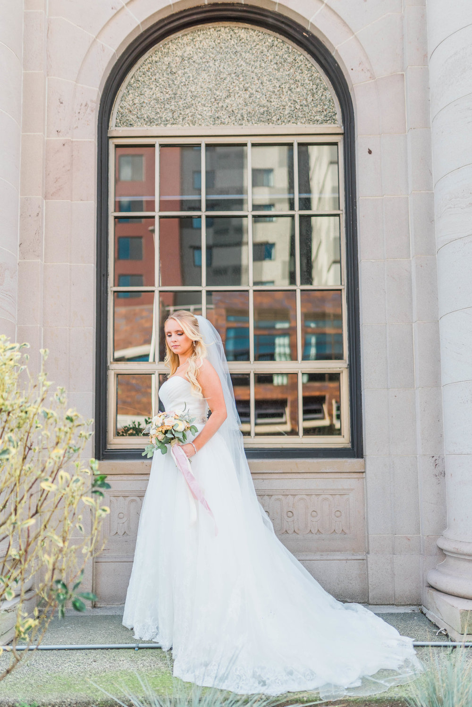 Grace+++Jordan+Wedding+Blog+-+Brooke+Summers+Photography-5.jpg