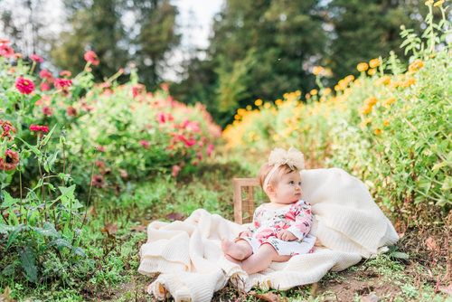 Pumpkin+Patch+Family+Session+-+Blog+Brooke+Summers+Photography-2.jpg
