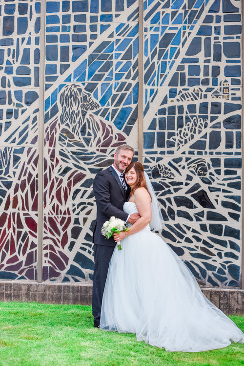 Traditional+Church+Wedding+-+Blog+Brooke+Summers+Photography.jpg