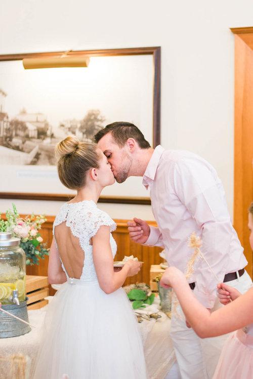 Steilacoom+Town+Hall+Wedding+-+Blog+Brooke+Summers+Photography-8.jpg