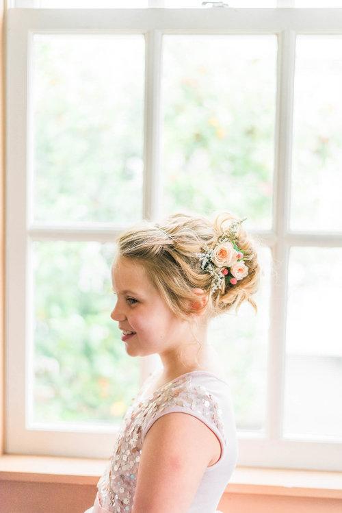 Steilacoom+Town+Hall+Wedding+-+Blog+Brooke+Summers+Photography-14.jpg