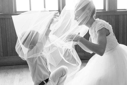 Steilacoom+Town+Hall+Wedding+-+Blog+Brooke+Summers+Photography-15.jpg