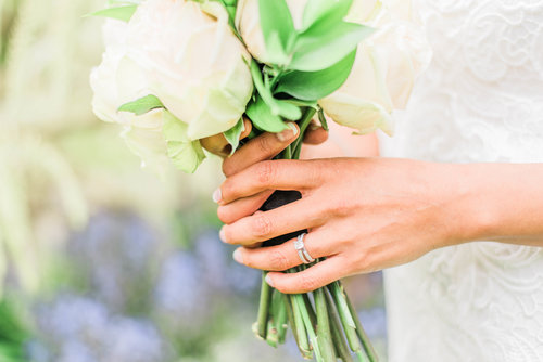 Rose+Garden+Wedding+-+Blog+Brooke+Summers+Photography-1.jpg