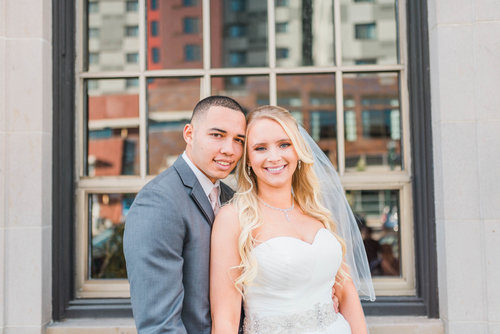 Monte+Cristo+Ballroom+Wedding+-+Blog+Brooke+Summers+Photography-19.jpg
