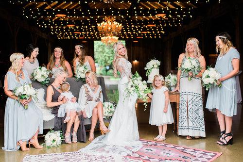 The+Kelley+Farm+Wedding+-+Blog+Brooke+Summers+Photography copy.jpg