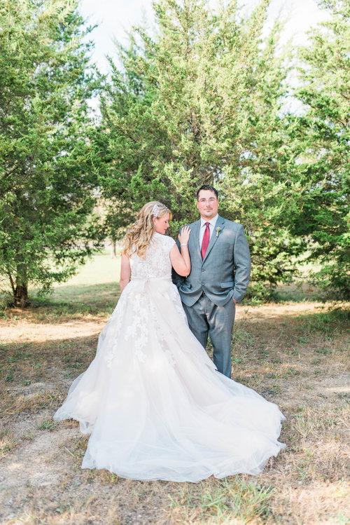 Covington+IN+Barn+Wedding+-+Blog+Brooke+Summers+Photography-1.jpg