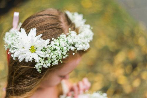 Boho+Chic+Wedding+-+Blog+Brooke+Summers+Photography-3.jpg