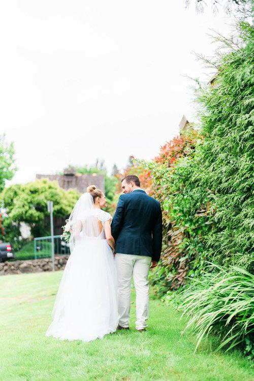 Steilacoom+Town+Hall+Wedding+-+Blog+Brooke+Summers+Photography-10.jpg