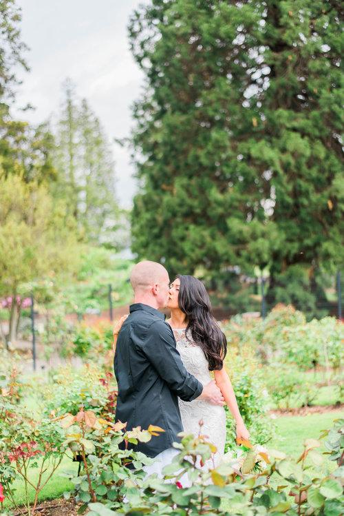Rose+Garden+Wedding+-+Blog+Brooke+Summers+Photography-2.jpg