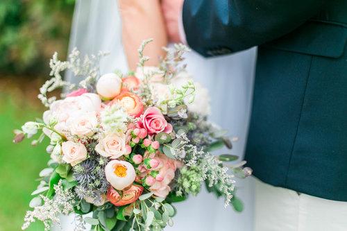 Steilacoom+Town+Hall+Wedding+-+Blog+Brooke+Summers+Photography-6.jpg