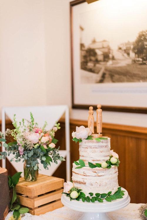 Steilacoom+Town+Hall+Wedding+-+Blog+Brooke+Summers+Photography-4.jpg