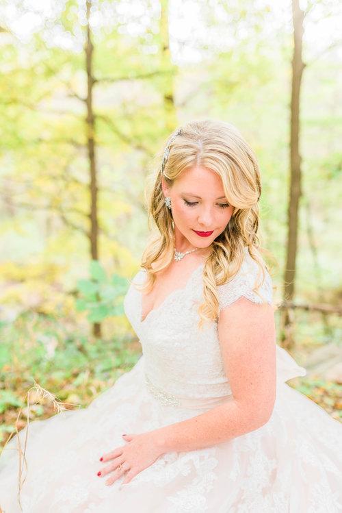 Covington+IN+Wedding+-+Blog+Brooke+Summers+Photography.jpg