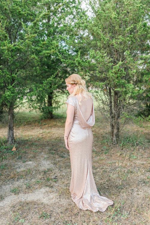 Covington+IN+Wedding+-+Blog+Brooke+Summers+Photography-3.jpg