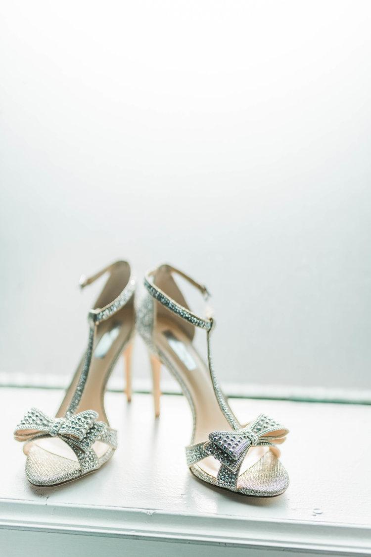 Monte+Cristo+Ballroom+Wedding+-+Blog+Brooke+Summers+Photography-2.jpg