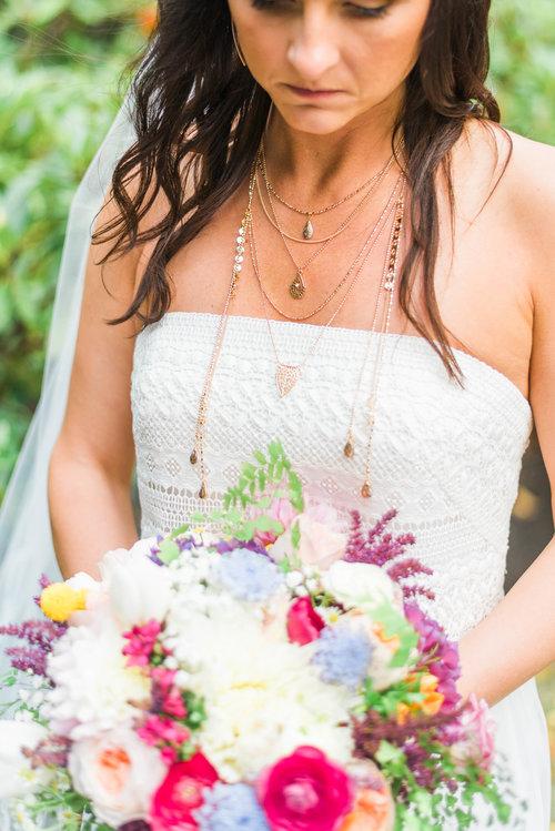Boho+Chic+Wedding+-+Blog+Brooke+Summers+Photography-1.jpg