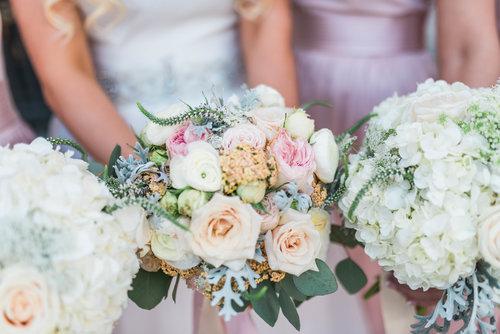 Monte+Cristo+Ballroom+Wedding+-+Blog+Brooke+Summers+Photography-3.jpg
