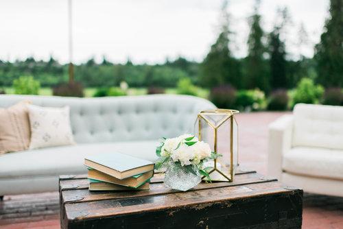 The+Kelley+Farm+Wedding+-+Blog+Brooke+Summers+Photography-2.jpg