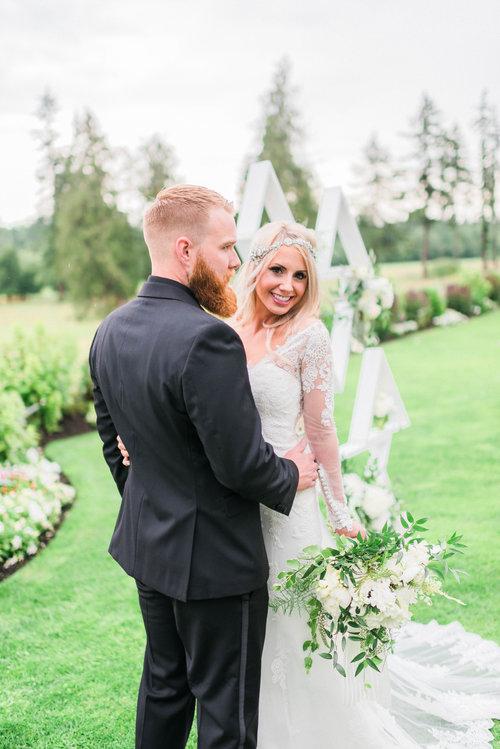 The+Kelley+Farm+Wedding+-+Blog+Brooke+Summers+Photography-3.jpg