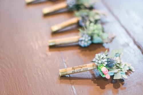 Steilacoom+Town+Hall+Wedding+-+Blog+Brooke+Summers+Photography-12.jpg