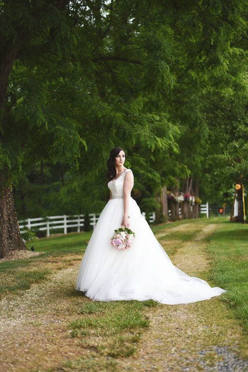 Wine+and+Rose+Country+Estate+Wedding+-+Blog+Brooke+Summers+Photography copy.jpg