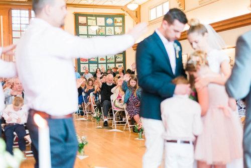 Steilacoom+Town+Hall+Wedding+-+Blog+Brooke+Summers+Photography-3.jpg