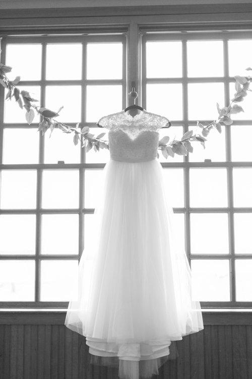 Steilacoom+Town+Hall+Wedding+-+Blog+Brooke+Summers+Photography-5.jpg