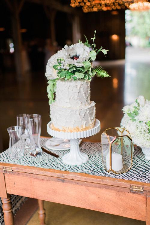 The+Kelley+Farm+Wedding+-+Blog+Brooke+Summers+Photography-8.jpg
