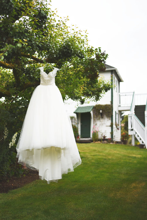 Wine+and+Rose+Country+Estate+Wedding+-+Blog+Brooke+Summers+Photography.jpg