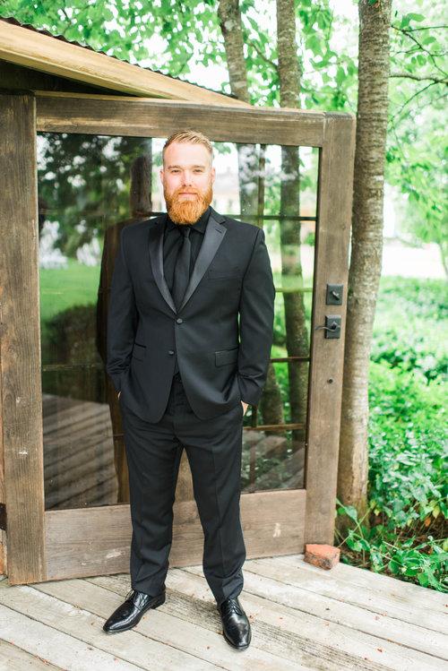 The+Kelley+Farm+Wedding+-+Blog+Brooke+Summers+Photography-20.jpg