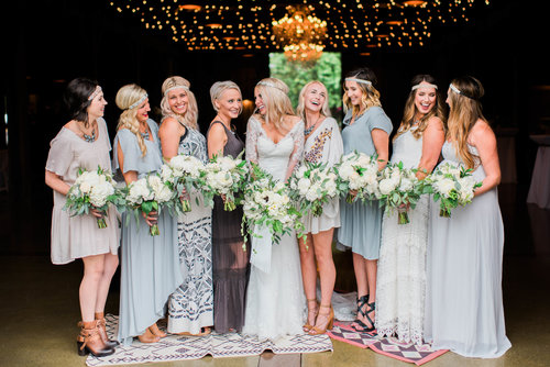 The+Kelley+Farm+Wedding+-+Blog+Brooke+Summers+Photography-22.jpg