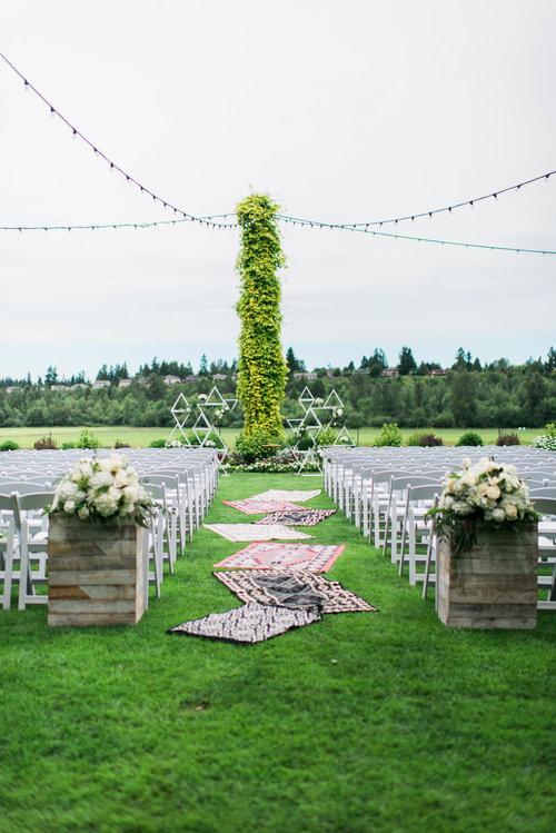 The+Kelley+Farm+Wedding+-+Blog+Brooke+Summers+Photography-21.jpg
