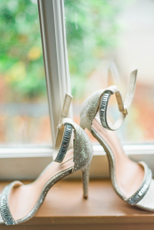 Steilacoom+Town+Hall+Wedding+-+Blog+Brooke+Summers+Photography-13.jpg
